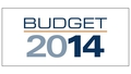 Budget 2014 questions answered