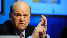 Michael Noonan will seek Government approval to appeal the decision tomorrow