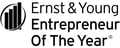 Entrepeneur of the Year