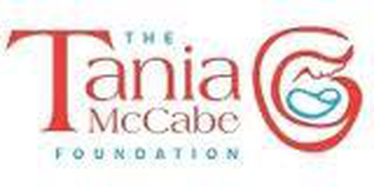 Tania McCabe Foundation