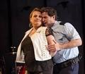 Opera Theatre Company - Carmen