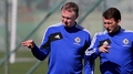 Northern Ireland assistant McKinlay praises boss
