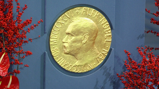 Controversial Nobel Peace Prize Winners