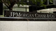 JP Morgan said it did not accept the outcome of the European Commission's decision