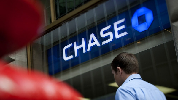 JP Morgan Chase negotiates tentative $13 billion deal to settle many of the US investigations into mortgage bonds