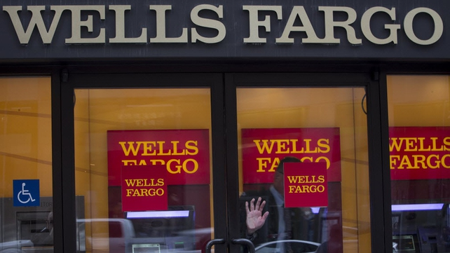 Wells Fargo has the largest exposure to the energy industry as a percentage of total loans among the big US banks