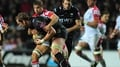 Jones: No margin for error in Heineken Cup