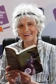 Alice Munro - Nobel Prize for Literature