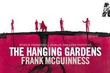 Theatre Review - The Hanging Gardens