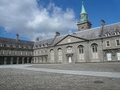 Re-Opening of IMMA