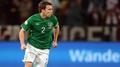 Coleman eager to avoid Keane's ire