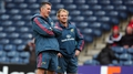 Penney questions players' attitude