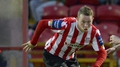 Derry and Hoops ends scoreless at Brandywell