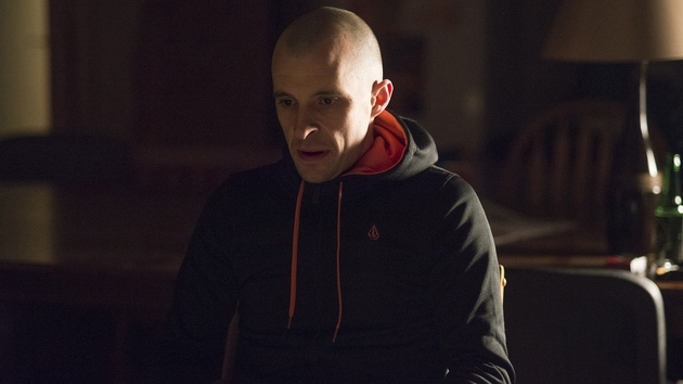 Love/Hate - Sunday October 13 at 9:30pm on RTÉ One Photos: Bernard Walsh