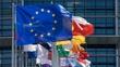 Fianna Fáil pushes for EU debt conference