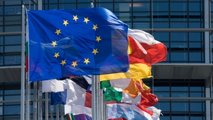 Only 11 EU member states want the FTT