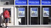 Banc Uladh le dul i dteagmháil le 2,000 teaghlach atá ar gcúl lena morgáistí