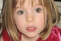 Madeleine McCann case has 'significantly changed'