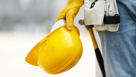 Building blitz needed to meet housing demand