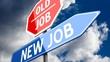 Jobs/Career Advice