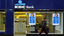Some KBC customers claim they were blocked from returning to low interest loans
