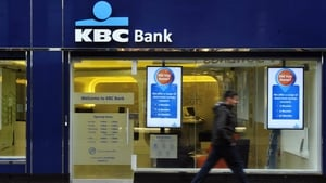 The Central Bank said that KBC Bank Ireland breached the Code of Practice on Lending to Related Parties