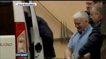 Gilligan loses sentence appeal