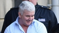John Gilligan set for release today