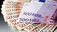 Microfinance Ireland was set up to provide unsecured loans of between €2,000-€25,000 to firms with fewer than 10 staff