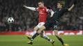 Vermaelen may seek Arsenal exit