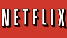 Netflix announces increase in subscription charges