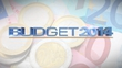 Budget Preview