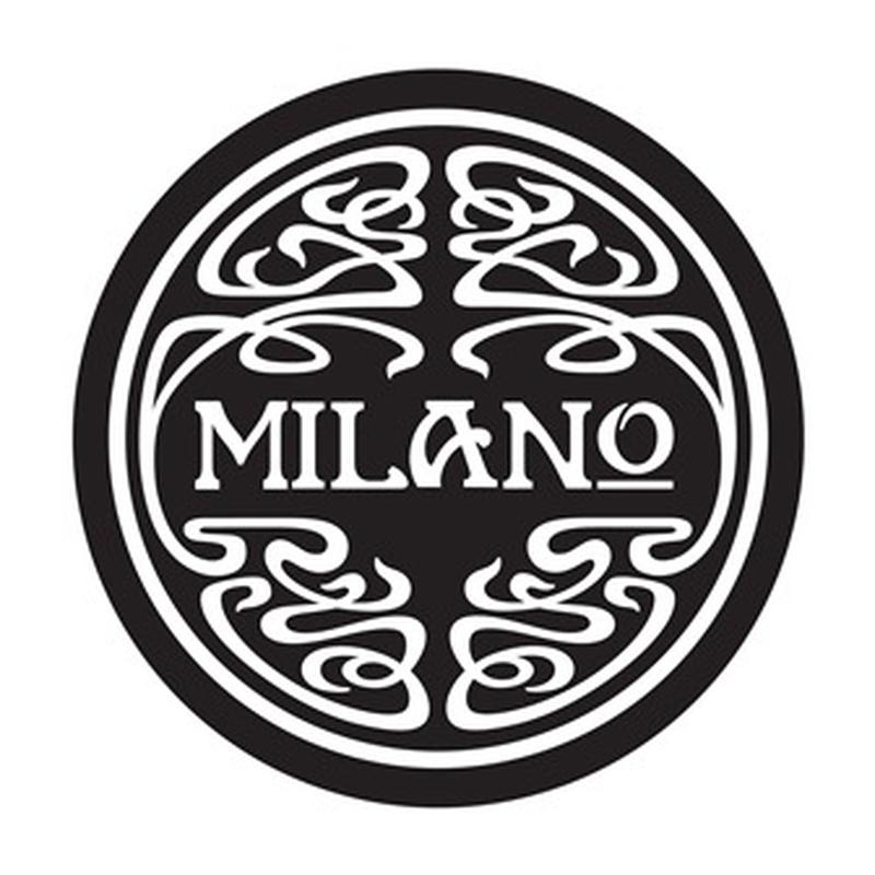 Milano's gluten-free menu