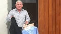 John Gilligan released from Portlaoise Prison