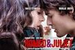 Film - Romeo and Juliet