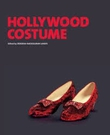 Book - Hollywood Costume