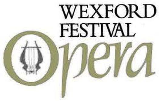 Wexford Festival Opera
