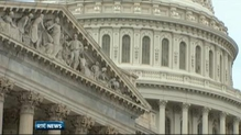 US lawmakers announce deal to avoid debt default