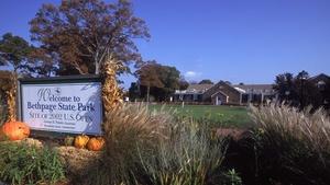 Bethpage Black will host the 2019 US PGA Championship