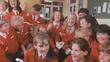 Ursuline Choir