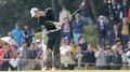 McIlroy maintains one-shot lead in Florida