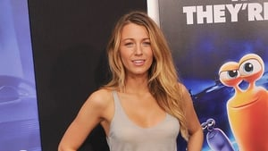 Gossip Girl star Blake Lively is set for The Age of Adalin