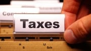 OECD plan aims to ensure multinational firms pay tax in the countries where profits are made