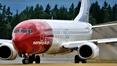 Norwegian Air gets licence for US-Ireland flights