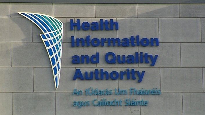 HIQA calls for a move away from universal BCG vaccinations