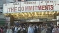 The Commitments - The Musical