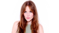 """Angela Scanlon - """"It's something I've watched on telly for years"""""""
