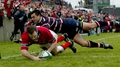 Savage still haunted by Munster 'Miracle Match'