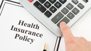 Dermot Goode of totalhealthcover.ie tells Brian Finn there is good value to be had in the health insurance market with something of a mini-price war taking place