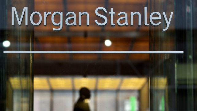 Morgan Stanley has been working to reduce its risk-weighted assets to below $200 billion by 2016